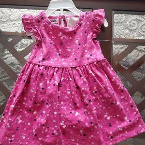 Other - NWOT Toddler dress size 18 month